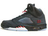 NIKE AIR JORDAN 5 RETRO Defining Moments Pack 136027-061