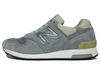 NEW BALANCE M1400 SB made in usa