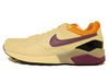 NIKE AIR PEGASUS `92 414238-104