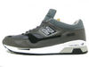 NEW BALANCE M1500 SGB made in england