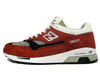 NEW BALANCE M1500 CSW made in england