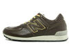 NEW BALANCE LM576 UK NB made in england