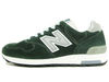 NEW BALANCE M1400 MG made in usa