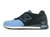 NEW BALANCE M576 LON made in usa