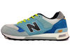 "NEW BALANCE CM577 DA NIGHT AND DAY ""HAL"""
